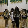 GDS Varsity Girls vs  Caldwell Academy_11-26-2012_260