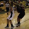 GDS Varsity Girls vs  Caldwell Academy_11-26-2012_248