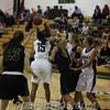GDS Varsity Girls vs  Caldwell Academy_11-26-2012_122