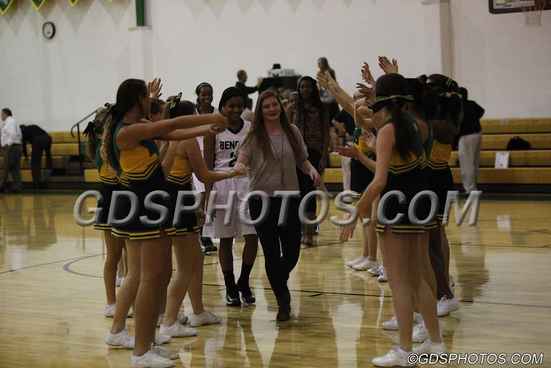 GDS Varsity Girls vs  Caldwell Academy_11-26-2012_256