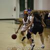 GDS Varsity Girls vs  Caldwell Academy_11-26-2012_221