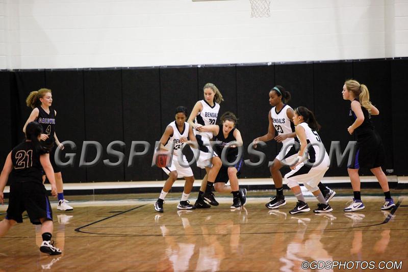 GDS Varsity Girls vs  Caldwell Academy_11-26-2012_043