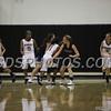 GDS Varsity Girls vs  Caldwell Academy_11-26-2012_195