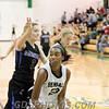 GDS Varsity Girls vs  Caldwell Academy_11-26-2012_112
