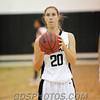 GDS Varsity Girls vs  Caldwell Academy_11-26-2012_110