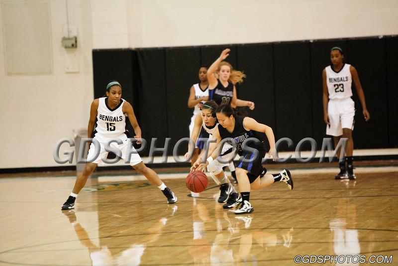 GDS Varsity Girls vs  Caldwell Academy_11-26-2012_020