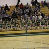 GDS Varsity Girls vs  Caldwell Academy_11-26-2012_165