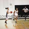 GDS Varsity Girls vs  Caldwell Academy_11-26-2012_070