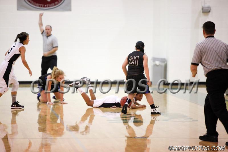 GDS Varsity Girls vs  Caldwell Academy_11-26-2012_051