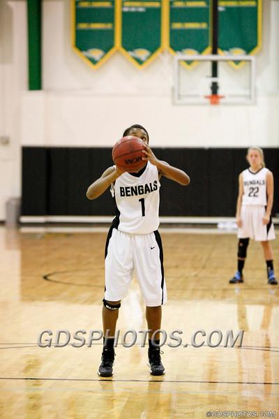 GDS Varsity Girls vs  Caldwell Academy_11-26-2012_094