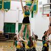 GDS Varsity Girls vs  Caldwell Academy_11-26-2012_007