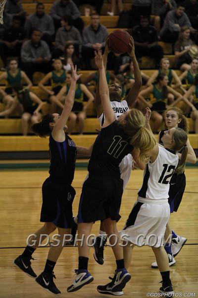 GDS Varsity Girls vs  Caldwell Academy_11-26-2012_158