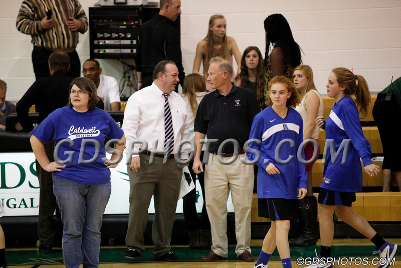 GDS Varsity Girls vs  Caldwell Academy_11-26-2012_002