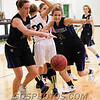 GDS Varsity Girls vs  Caldwell Academy_11-26-2012_081