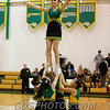 GDS Varsity Girls vs  Caldwell Academy_11-26-2012_004