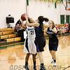 GDS Varsity Girls vs  Caldwell Academy_11-26-2012_039