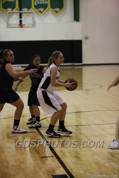 GDS Varsity Girls vs  Caldwell Academy_11-26-2012_209