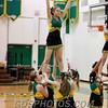 GDS Varsity Girls vs  Caldwell Academy_11-26-2012_008