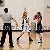 GDS Varsity Girls vs  Caldwell Academy_11-26-2012_048