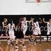 GDS Varsity Girls vs  Caldwell Academy_11-26-2012_083