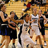 GDS Varsity Girls vs  Caldwell Academy_11-26-2012_069