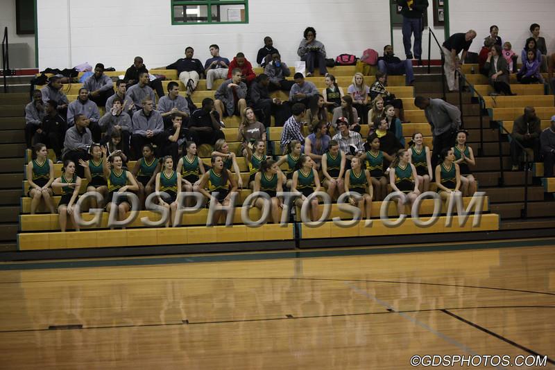 GDS Varsity Girls vs  Caldwell Academy_11-26-2012_149