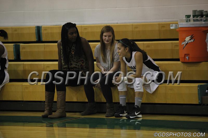 GDS Varsity Girls vs  Caldwell Academy_11-26-2012_226