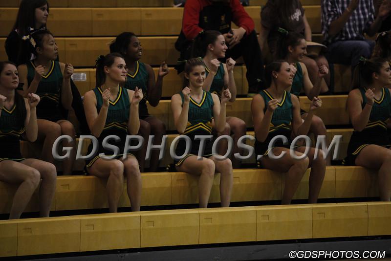 GDS Varsity Girls vs  Caldwell Academy_11-26-2012_232