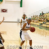 GDS Varsity Girls vs  Caldwell Academy_11-26-2012_040