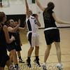 GDS Varsity Girls vs  Caldwell Academy_11-26-2012_210