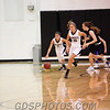 GDS Varsity Girls vs  Caldwell Academy_11-26-2012_055