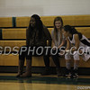 GDS Varsity Girls vs  Caldwell Academy_11-26-2012_227