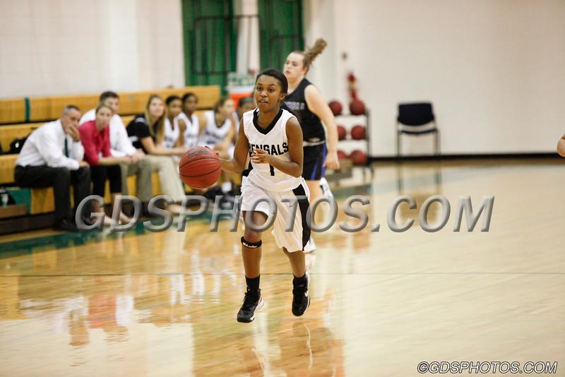 GDS Varsity Girls vs  Caldwell Academy_11-26-2012_090