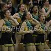 GDS Varsity Girls vs  Caldwell Academy_11-26-2012_218