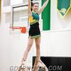 GDS Varsity Girls vs  Caldwell Academy_11-26-2012_013