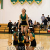 GDS Varsity Girls vs  Caldwell Academy_11-26-2012_006
