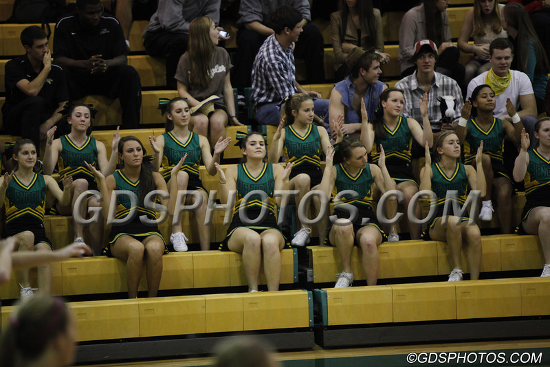 GDS Varsity Girls vs  Caldwell Academy_11-26-2012_188