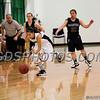 GDS Varsity Girls vs  Caldwell Academy_11-26-2012_021