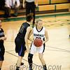 GDS Varsity Girls vs  Caldwell Academy_11-26-2012_097