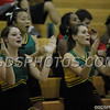 GDS Varsity Girls vs  Caldwell Academy_11-26-2012_216