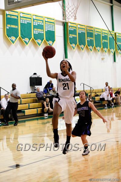 GDS Varsity Girls vs  Caldwell Academy_11-26-2012_056