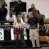 GDS Varsity Girls vs  Caldwell Academy_11-26-2012_003