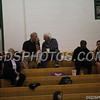 GDS Varsity Girls vs  Caldwell Academy_11-26-2012_231