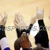 GDS Varsity Girls vs  Caldwell Academy_11-26-2012_098