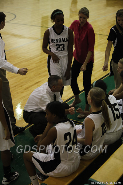 GDS Varsity Girls vs  Caldwell Academy_11-26-2012_177