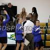 GDS Varsity Girls vs  Caldwell Academy_11-26-2012_001