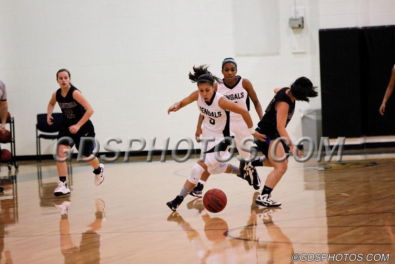 GDS Varsity Girls vs  Caldwell Academy_11-26-2012_019