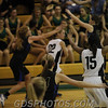 GDS Varsity Girls vs  Caldwell Academy_11-26-2012_168