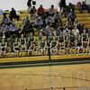 GDS Varsity Girls vs  Caldwell Academy_11-26-2012_166