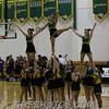 GDS Varsity Girls vs  Caldwell Academy_11-26-2012_204